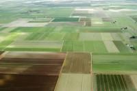 Основные принципы земельного кадастра