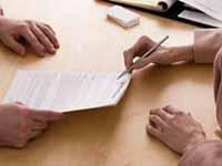 Государственная регистрация договора дарения