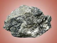 Значение минералов в промышленности