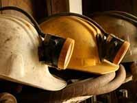 Безопасность при горных работах