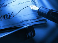 Государственная регистрация исключительных прав
