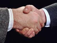 Сделки, требующие государственной регистрации