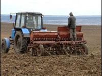 Государственная регистрация крестьянского фермерского хозяйства