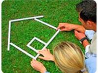 Какие земельные участки подлежат ипотеке