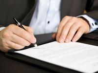 Причины, которые не позволяют провести государственную регистрацию земельного участка