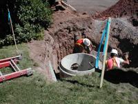 Обязательность проведения землеустроительных работ