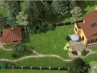 Важность топосъемки при создании генерального плана земельного участка
