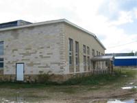 Земельный участок 1200 соток, 65 км от МКАД по Минскому шоссе, п. Дорохово