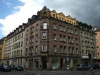 Ситуация со строительством и арендой в Германии