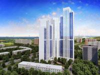 Как правильно покупать квартиры в новостройках Москвы?