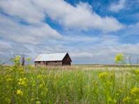 Особенности покупки земли, с точки зрения закона