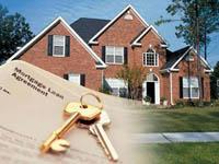 Что скрывается за покупкой земельного участка?