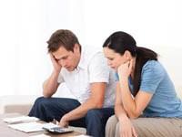 Порядок оформления недвижимости с 2013 года будет изменен