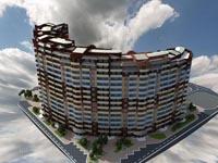 1-prodazha_kvartir_novostroj_odessa_kievskij_rajon