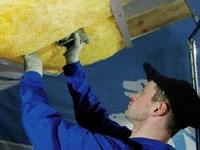 Утеплитель Урса – идеальное решение для дачного дома