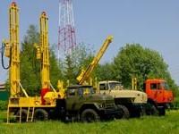 Необходимость геологии в Москве при строительстве загородного дома