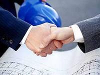 Получение допуска СРО к строительству загородных домов