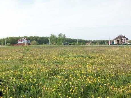Земельный участок 15 соток, 50 км от МКАД по Каширскому шоссе, п. Татариново