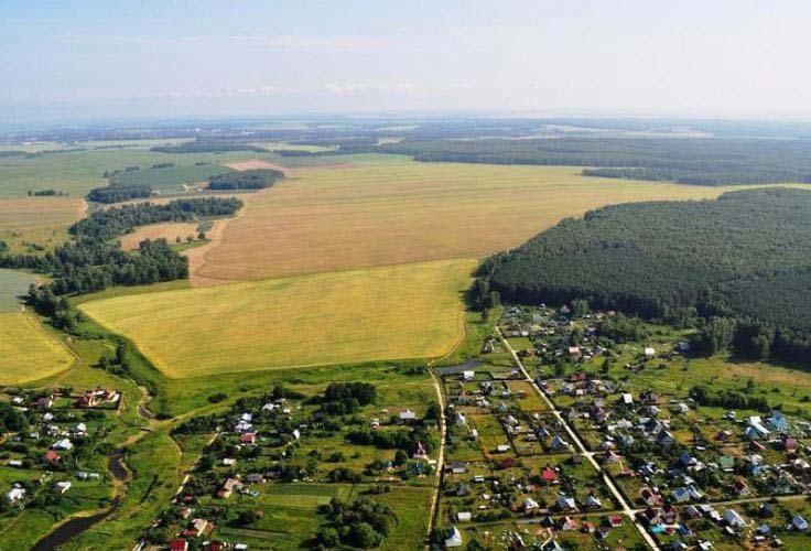 Земельный участок 10 соток, 69 км от МКАД по Новокаширскому шоссе, д. Буньково