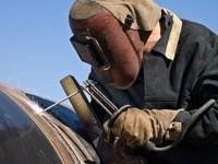 Новые технологии в прокладке трубопроводов на земельных участках