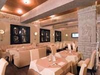 otdelka-restoranov