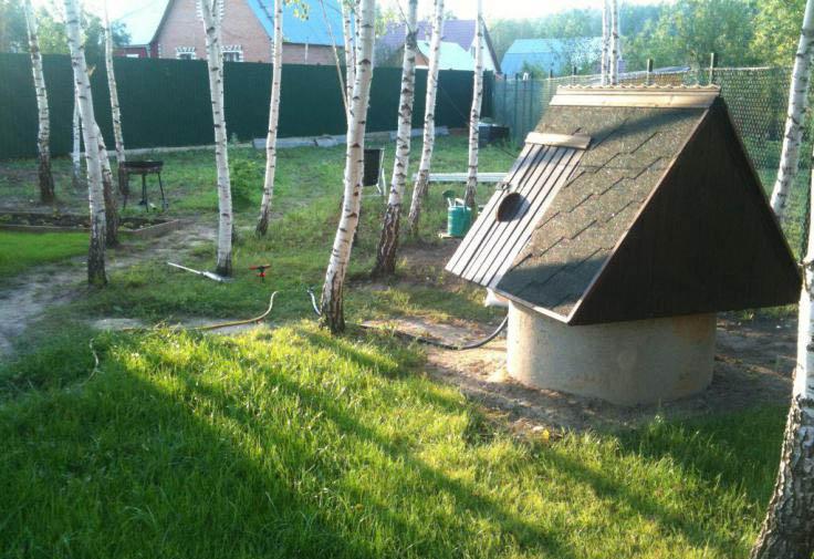 Земельный участок 8 соток, 47 км от МКАД по Новорязанскому шоссе, д. Соколово-Хомьяново