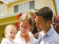 Банки Брянска выдают кредиты наличными для покупки загородных домов