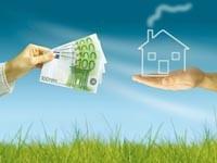 Заработок онлайн или заработок на инвестировании в загородные дома?