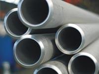Использование трубы нержавеющей ГОСТ 9940 81 в загородном строительстве