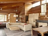 modern-vacation-house-every-detail-of-wood-4