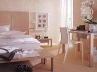 Подбор матраса для спальни загородного дома