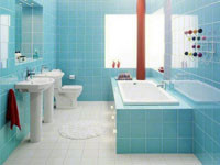 Exotic-Bathroom-with-Blue-Nuance_2