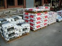 Купить цемент для строительства дачного дома