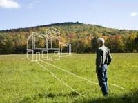 Оспаривание и уменьшение кадастровой стоимости земли