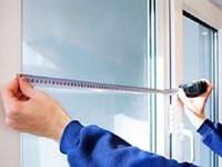 Где заказать ремонт пластиковых окон владельцу коттеджа?
