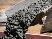 Kachestvennyy beton
