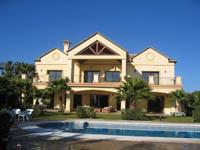 Продажа домов в Испании без посредников
