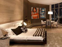 penthouse-saota-10