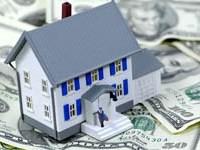 Инвестиции в недвижимость – перспектива на будущее