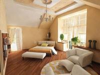 Лояльные цены на квартиры в Севастополе от компании «Карбон»