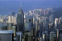 Недвижимость в Китае