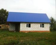 Какие строительные материалы нужны для постройки дачи