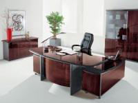 Три шага до выбора мебели к вам в кабинет