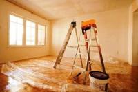Черновая отделка квартиры в новостройке имеется – заканчиваем ремонт