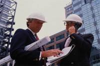 Независимая экспертиза зданий и сооружений - цель оправдывает средства