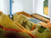 Naruzhnaja-kanalizacija-dlja-dachi