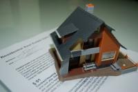 Как иностранцу оформить покупку жилья в России