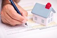 Как подобрать банк для оформления ипотеки
