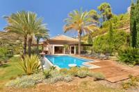 Красивые участки в Испании и элитная недвижимость