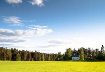 Земельный участок 7.5 соток, 37 км от МКАД по Новорязанскому шоссе, п. Орленок